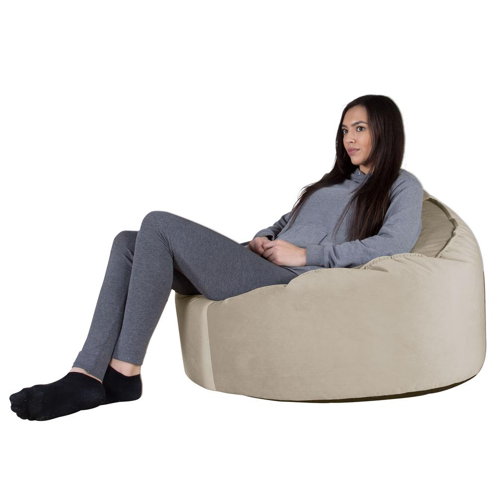 mini-mammoth-bean-bag-chair-velvet-mink_1