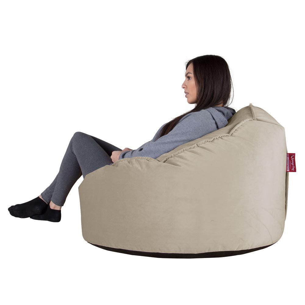 mini-mammoth-bean-bag-chair-velvet-mink_3