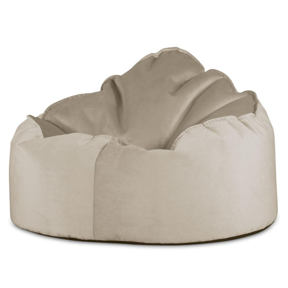 mini-mammoth-bean-bag-chair-velvet-mink_4