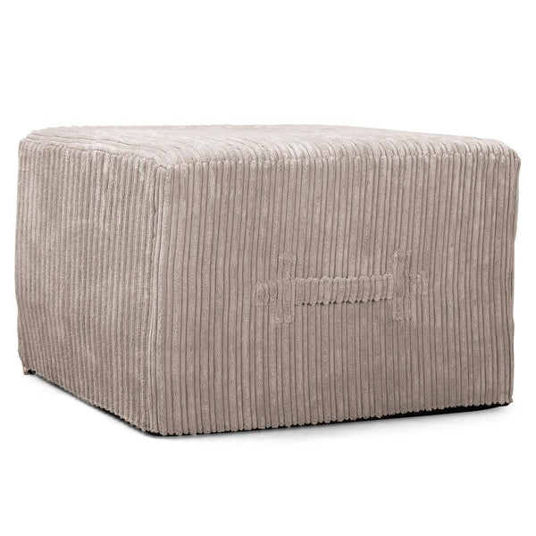 Victoria-Ottoman-Guest-Bed-Cord-Mink_1