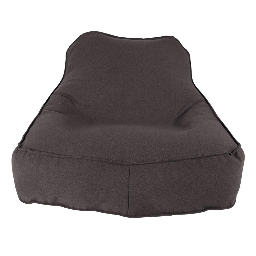 double-day-bed-bean-bag-interalli-wool-gray_4