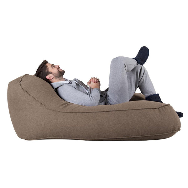 double-day-bed-bean-bag-interalli-wool-biscuit_1