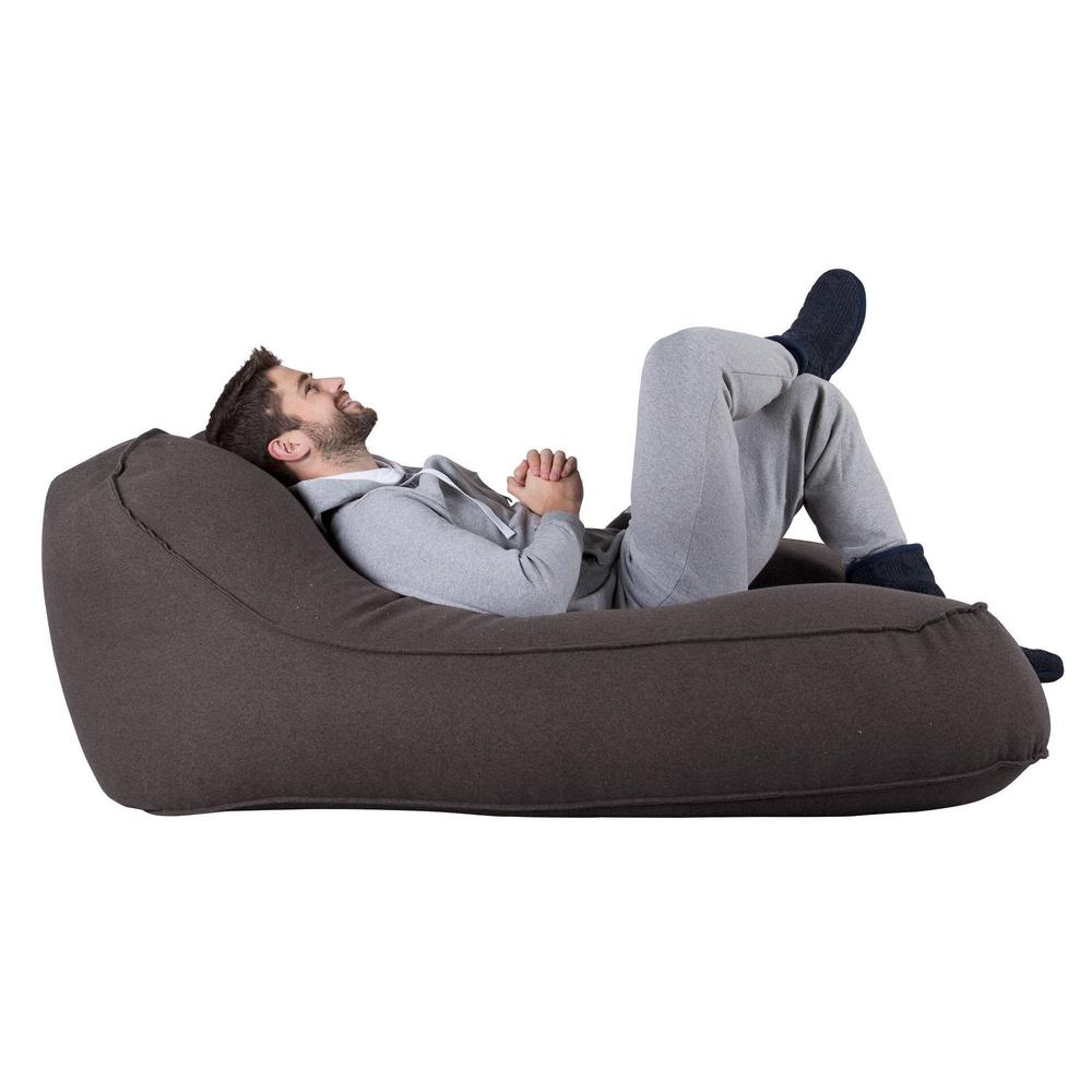 double-day-bed-bean-bag-interalli-wool-gray_1
