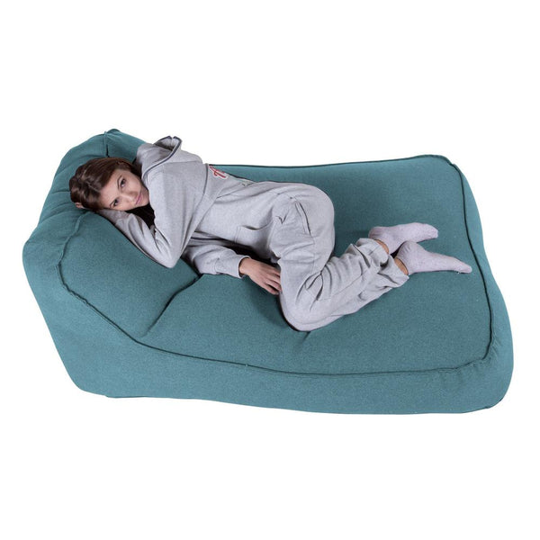 double-day-bed-bean-bag-interalli-wool-aqua_1