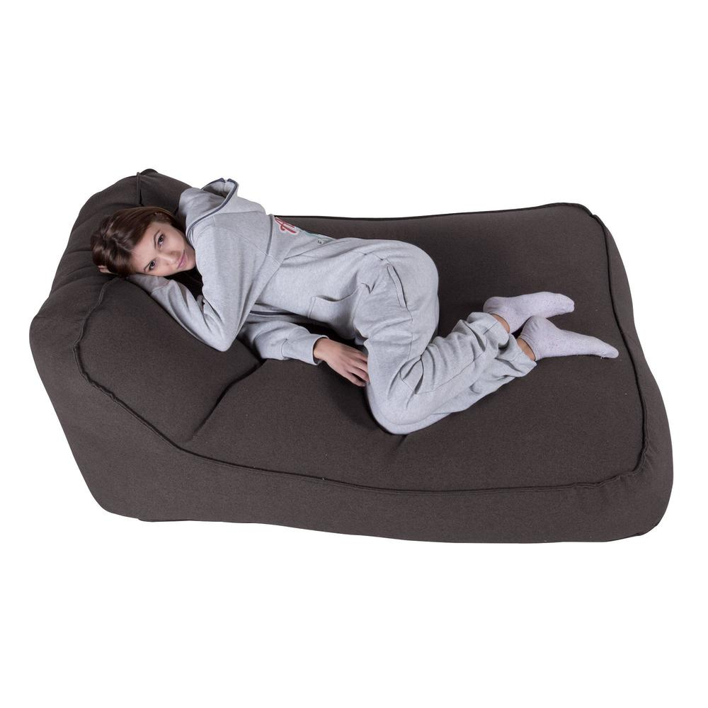 double-day-bed-bean-bag-interalli-wool-gray_3