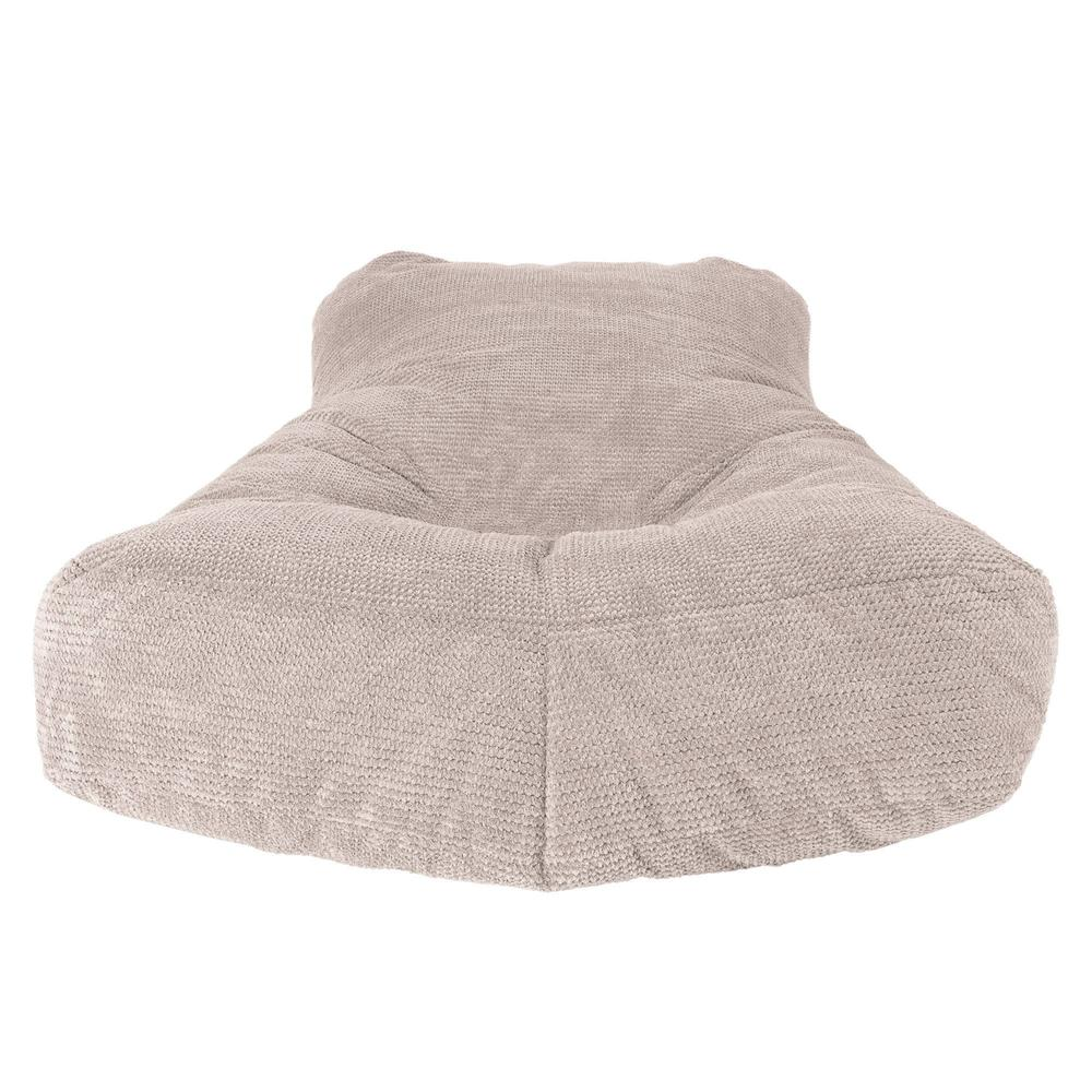 double-day-bed-bean-bag-pom-pom-ivory_4