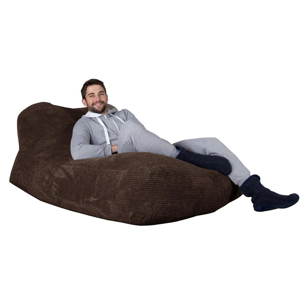 double-day-bed-bean-bag-pom-pom-chocolate-brown_1