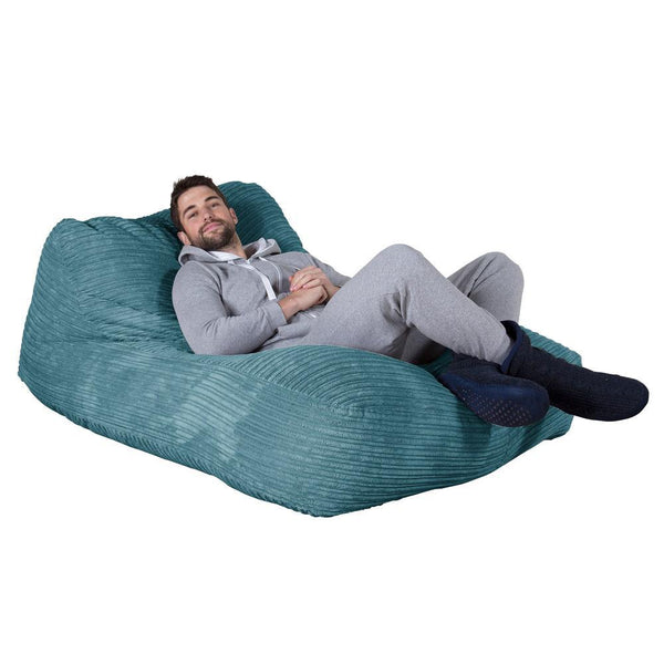 Double-Day-Bed-Bean-Bag-Cord-Aegean-Blue_1