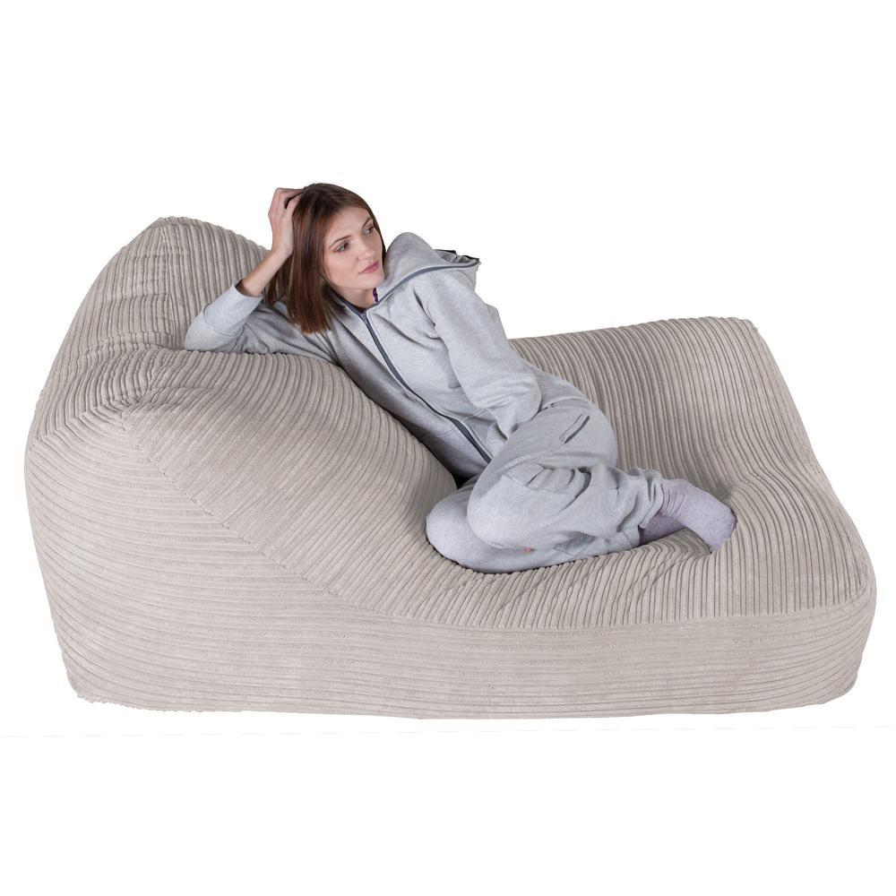 double-day-bed-bean-bag-cord-ivory_4