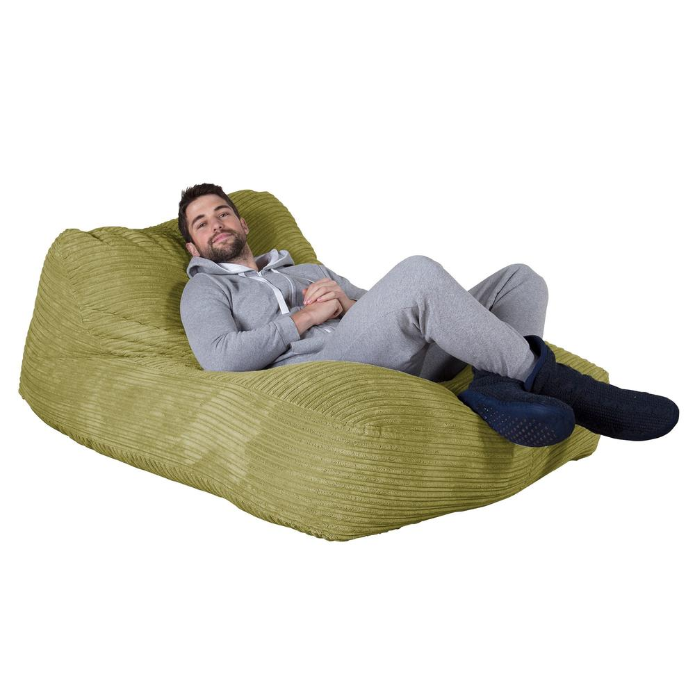 double-day-bed-bean-bag-cord-lime-green_5