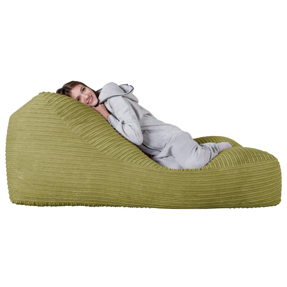 double-day-bed-bean-bag-cord-lime-green_3