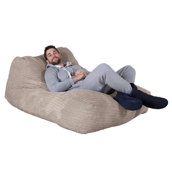 double-day-bed-bean-bag-cord-mink_1