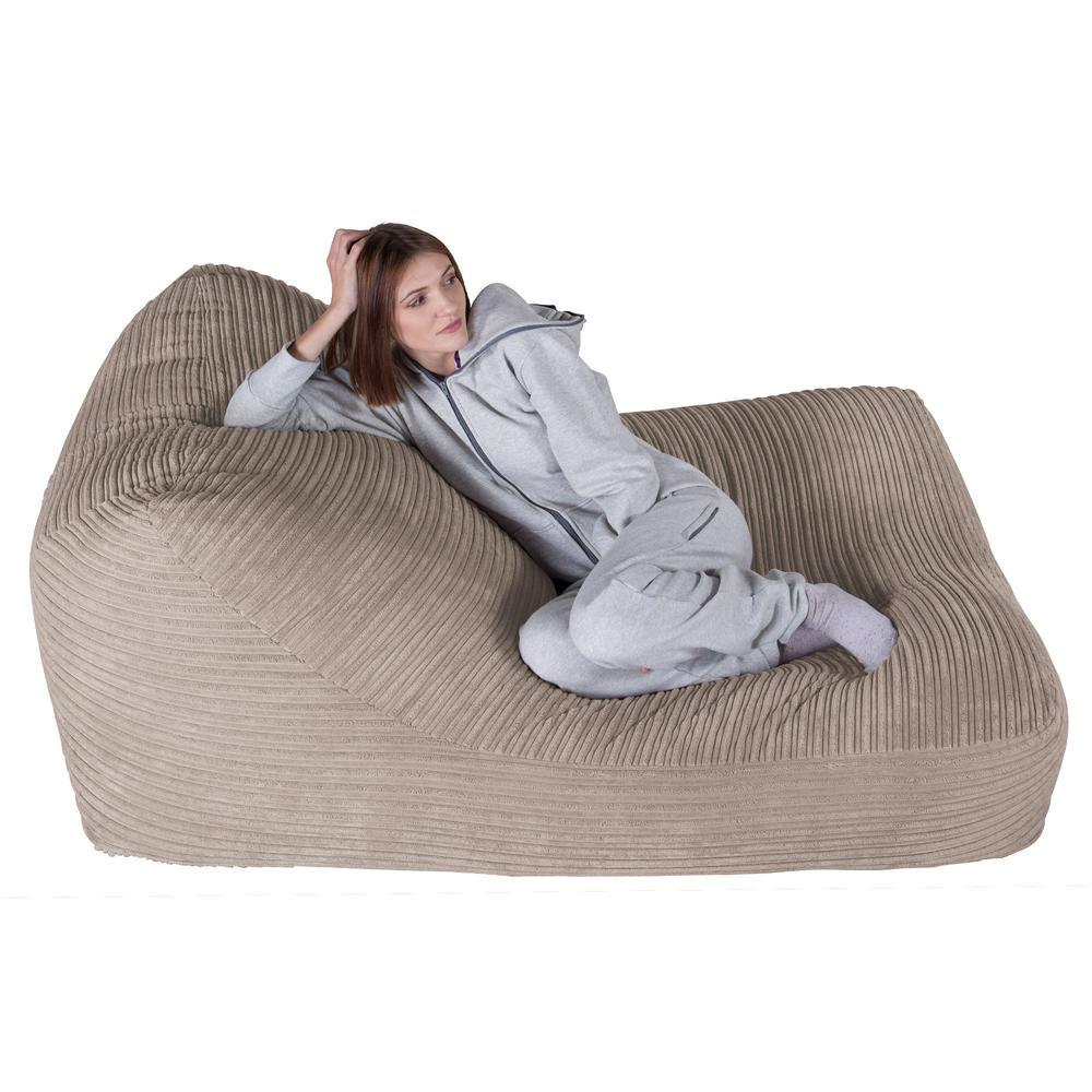 double-day-bed-bean-bag-corduroy-mink_4