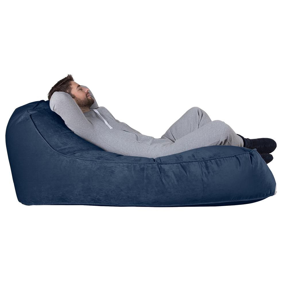 double-day-bed-bean-bag-velvet-midnight-blue_3