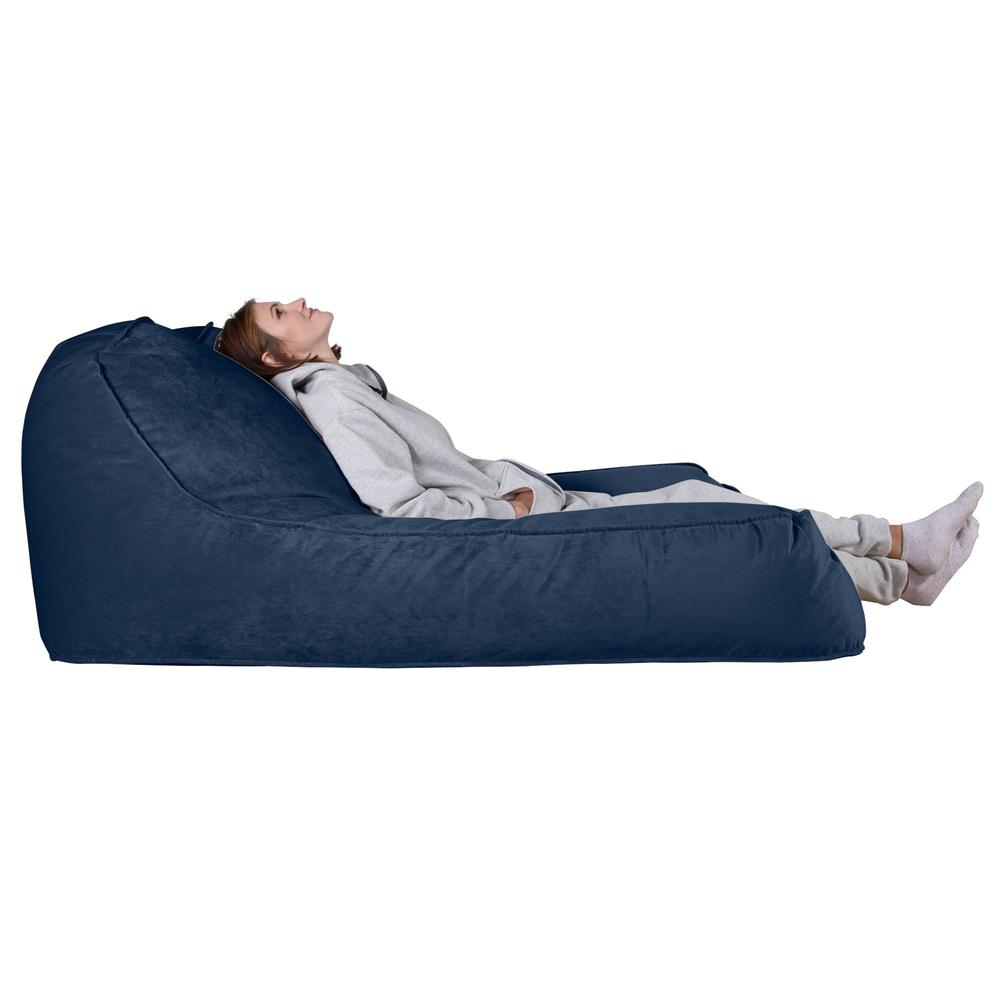 double-day-bed-bean-bag-velvet-midnight-blue_4