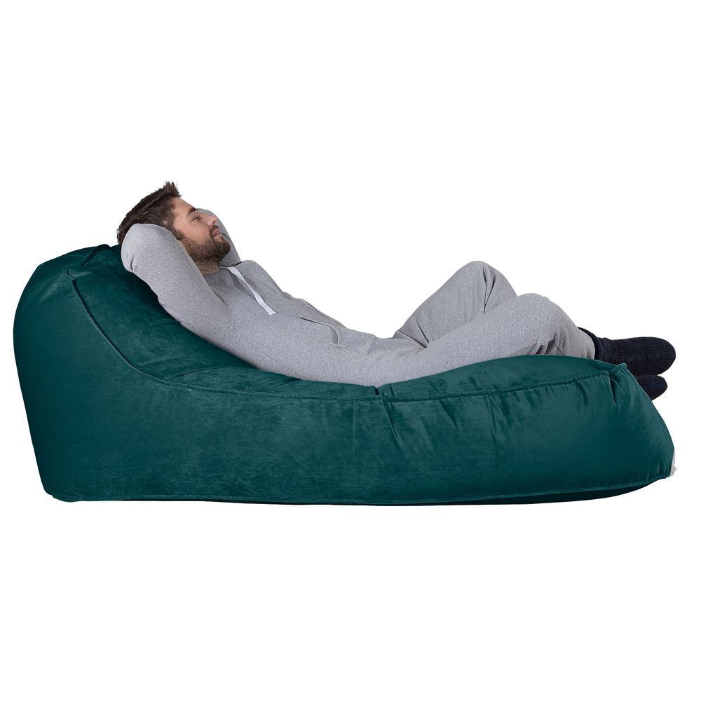 double-day-bed-bean-bag-velvet-teal_3
