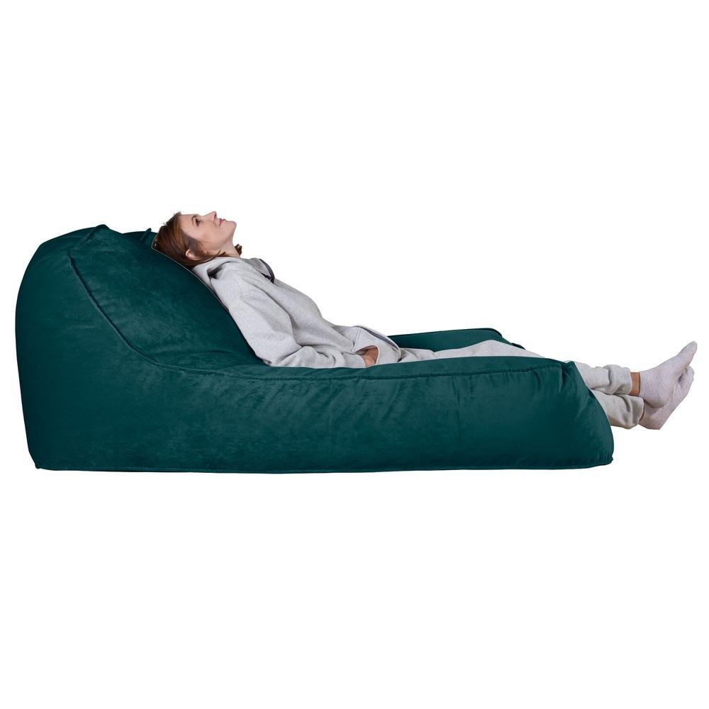 double-day-bed-bean-bag-velvet-teal_4