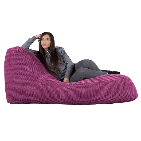 double-day-bed-bean-bag-pom-pom-pink_1