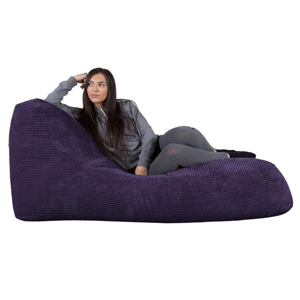 double-day-bed-bean-bag-pom-pom-purple_1