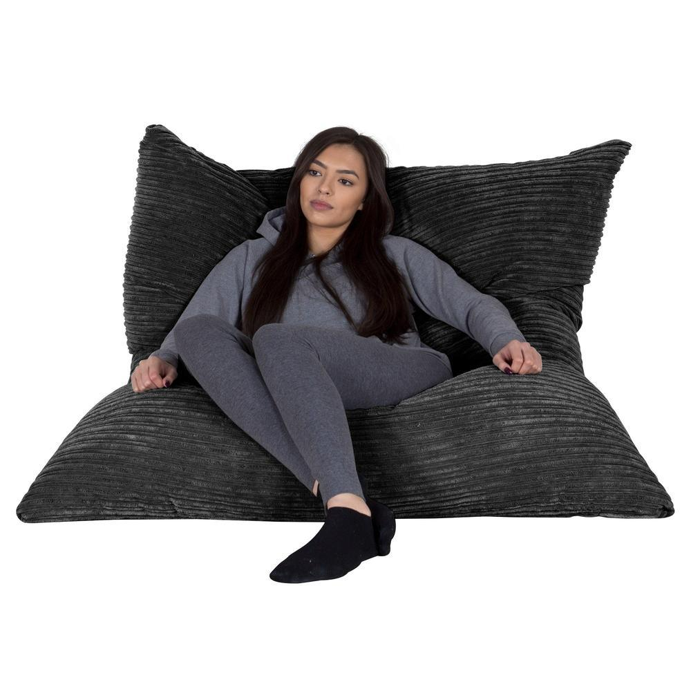 extra-large-bean-bag-corduroy-black_4