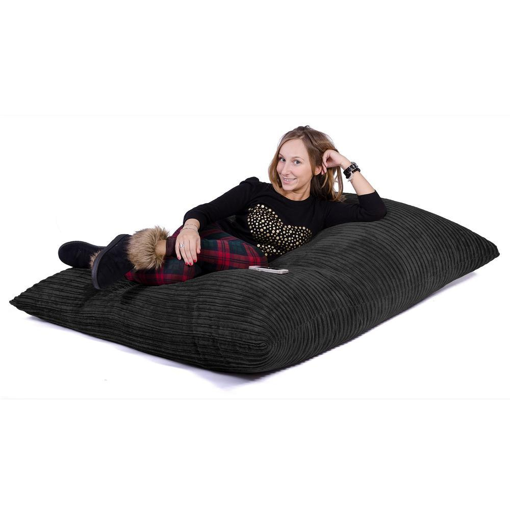 extra-large-bean-bag-corduroy-black_6