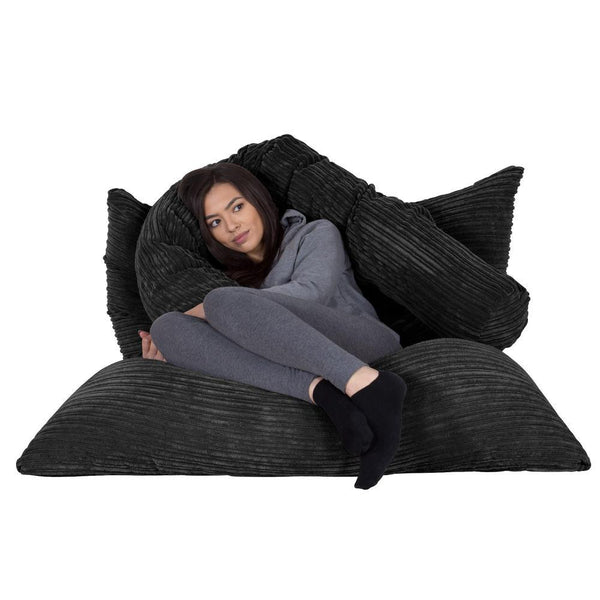 extra-large-bean-bag-cord-black_1