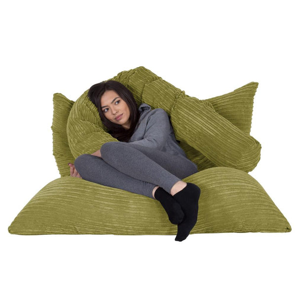 extra-large-bean-bag-cord-lime-green_1