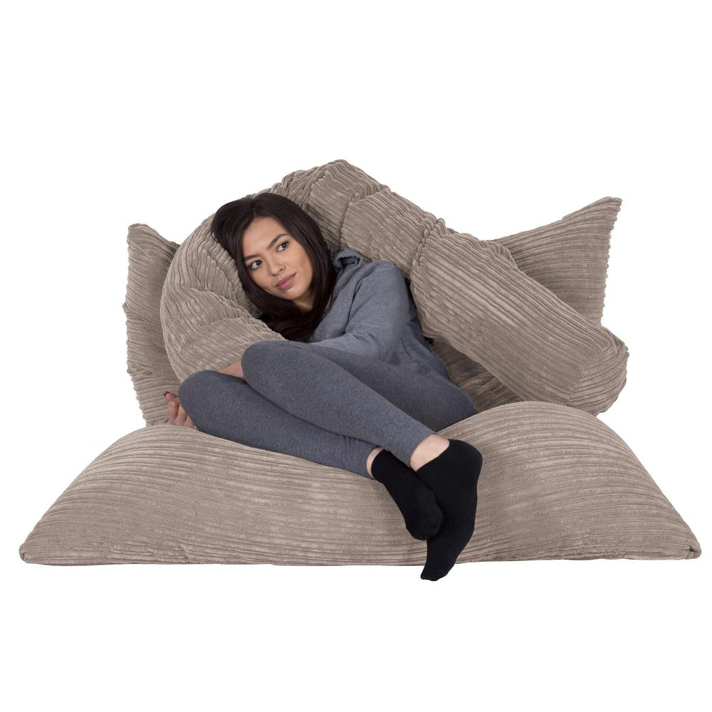 extra-large-bean-bag-cord-mink_1