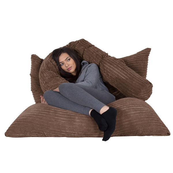 extra-large-bean-bag-cord-mocha-brown_1