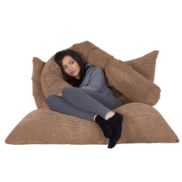extra-large-bean-bag-cord-sand_1
