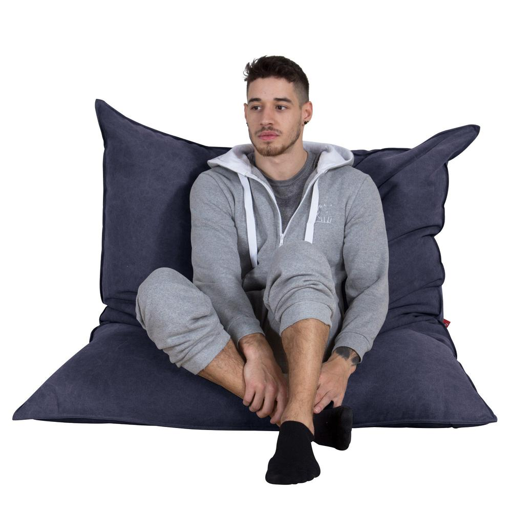 extra-large-bean-bag-stonewashed-denim-navy_1