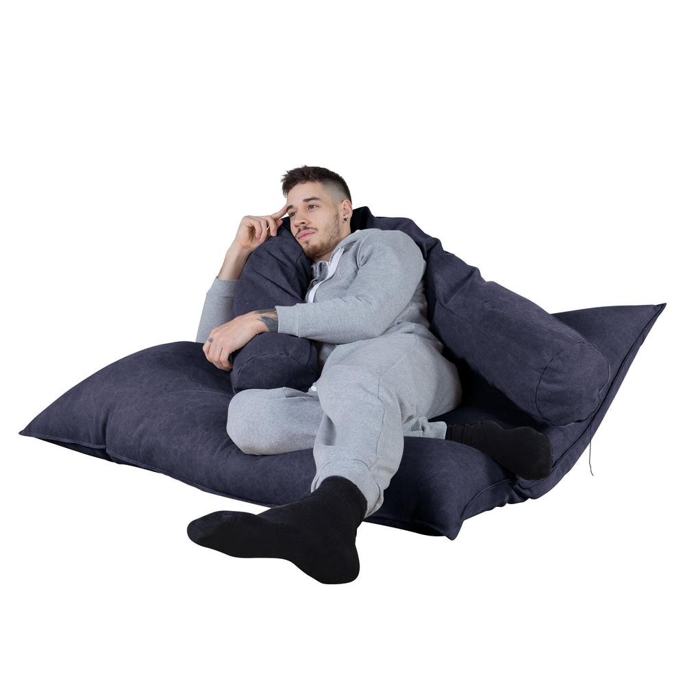 extra-large-bean-bag-stonewashed-denim-navy_5