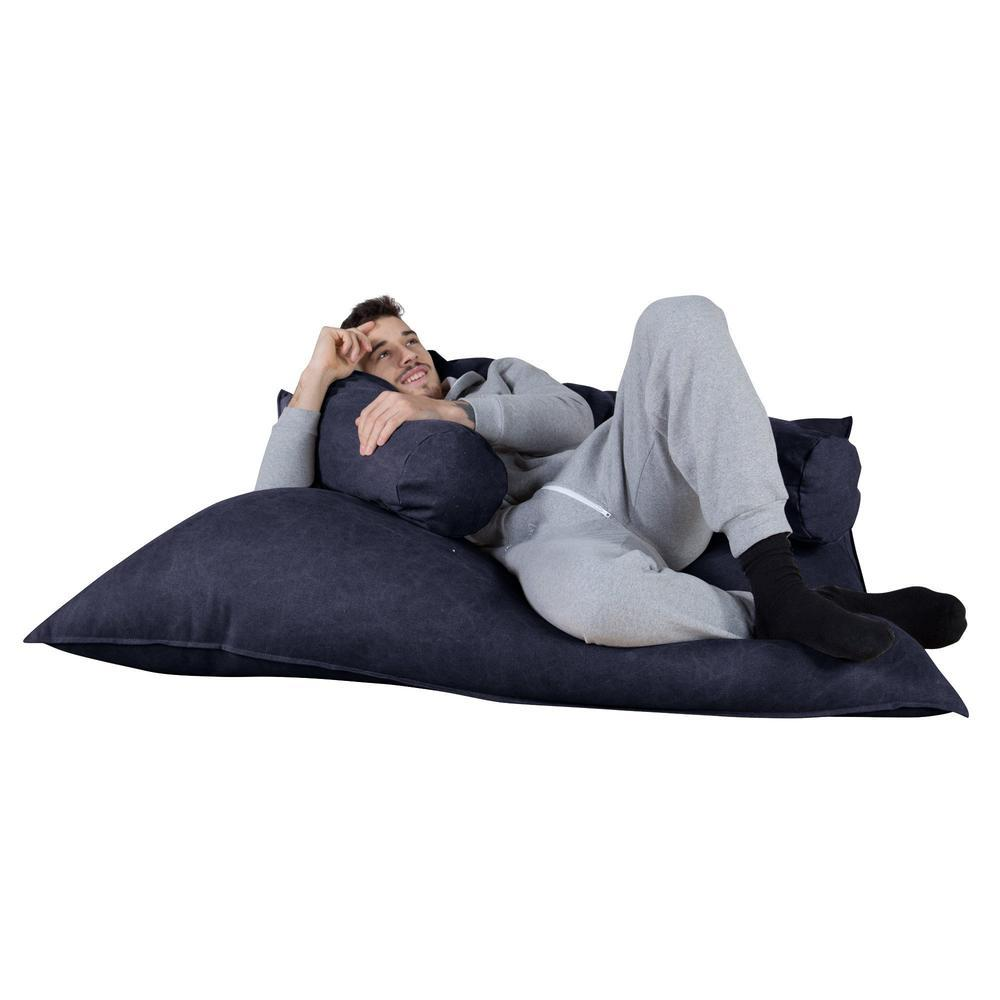 extra-large-bean-bag-stonewashed-denim-navy_4