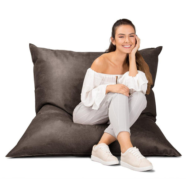 Extra-Large-Bean-Bag-Distressed-Leather-Natural-Slate_1