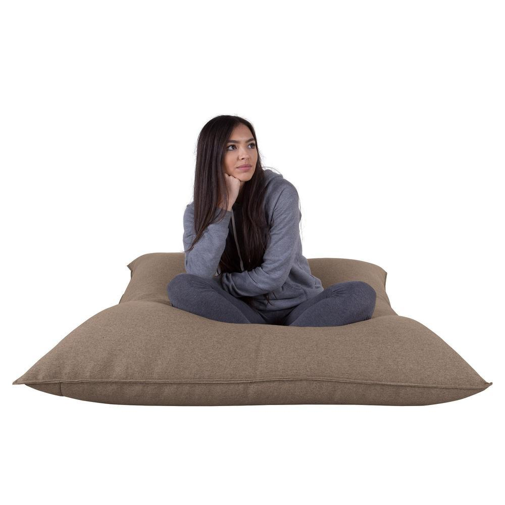 extra-large-bean-bag-interalli-wool-biscuit_5