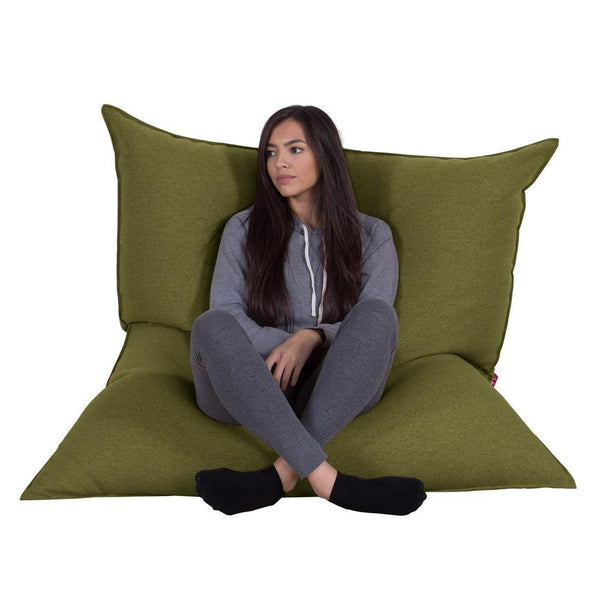 extra-large-bean-bag-interalli-wool-lime-green_1
