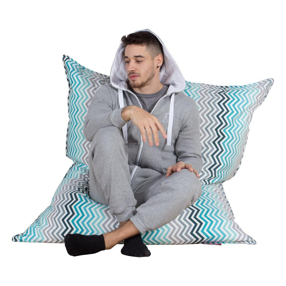 extra-large-bean-bag-geo-print-chevron-teal_1
