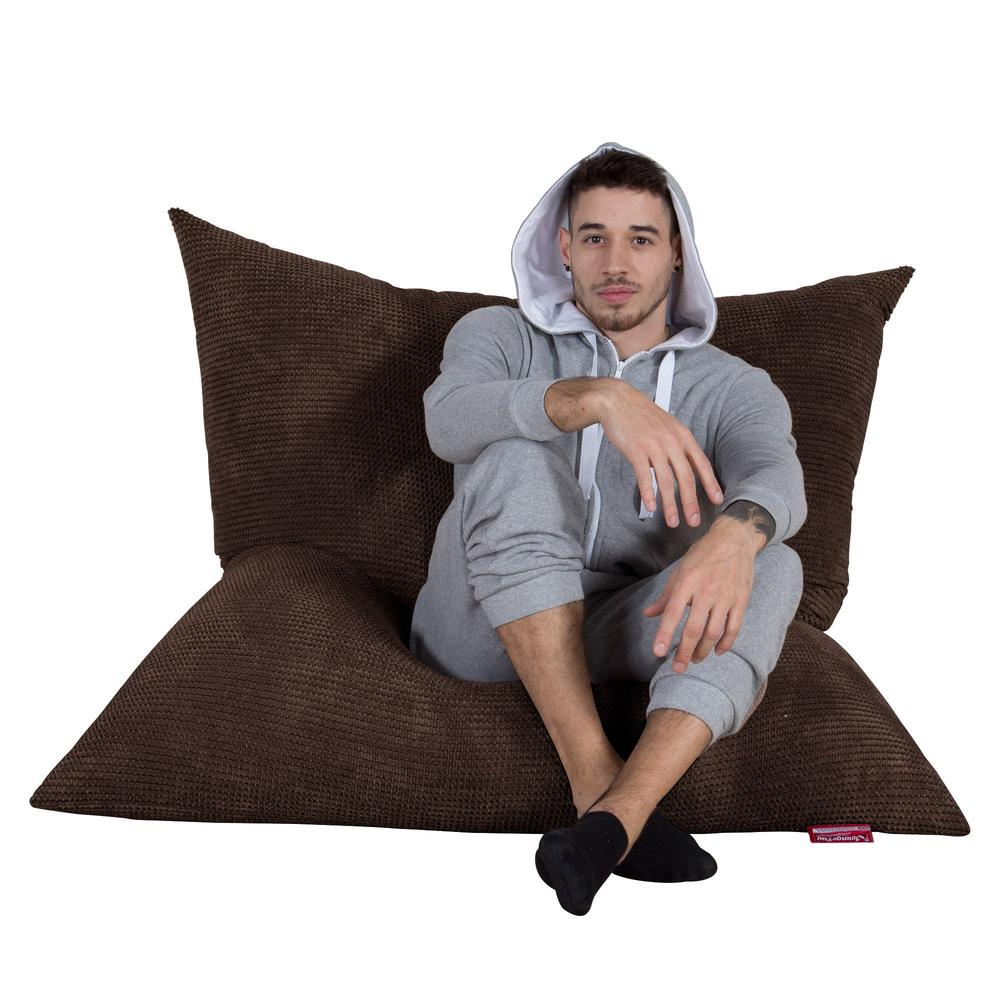 extra-large-bean-bag-pom-pom-chocolate-brown_1