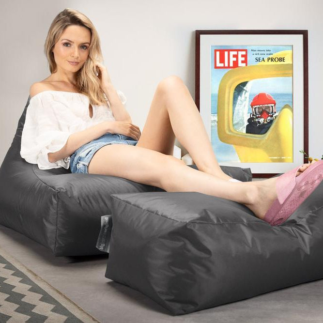 smartcanvas-lounger-bean-bag-graphite-gray_2