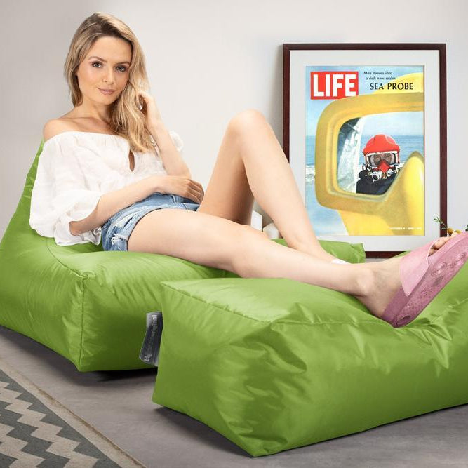 smartcanvas-lounger-bean-bag-lime-green_2