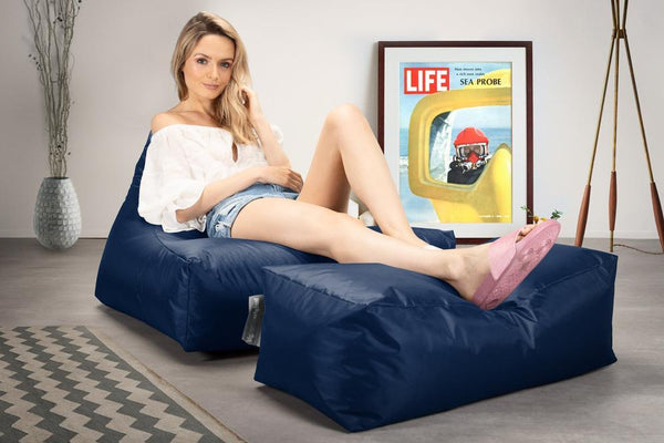 smartcanvas-lounger-bean-bag-navy-blue_2