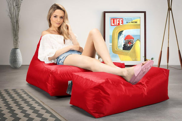smartcanvas-lounger-bean-bag-red_2
