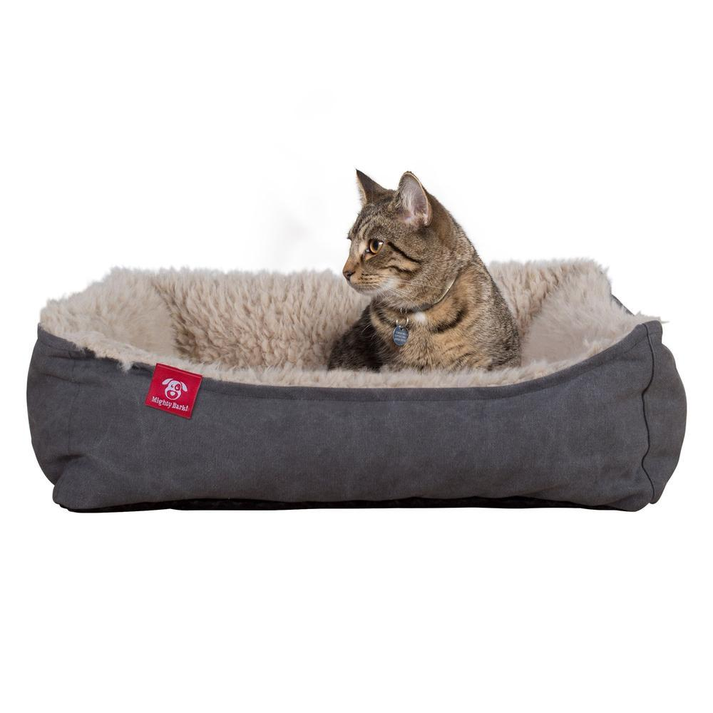 the-cat-bed-memory-foam-cat-bed-alpaca-denim-pewter_1