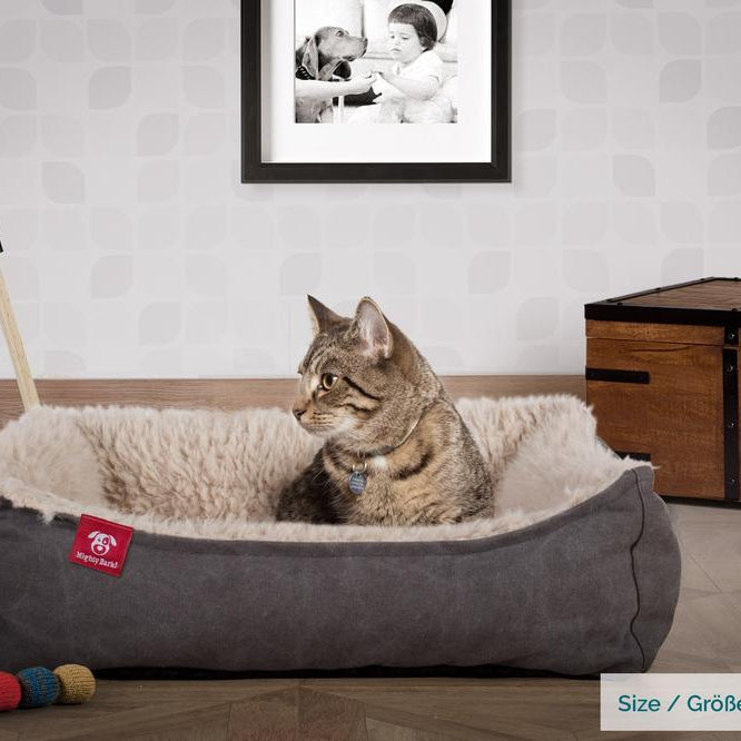 the-cat-bed-memory-foam-cat-bed-alpaca-denim-pewter_2