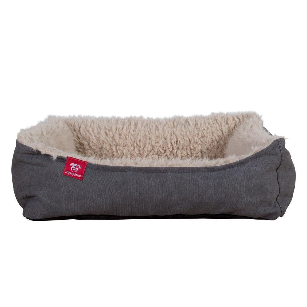 the-cat-bed-memory-foam-cat-bed-alpaca-denim-pewter_3