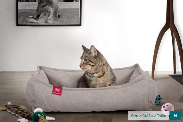 the-cat-bed-memory-foam-cat-bed-stonewashed-denim-pewter_2