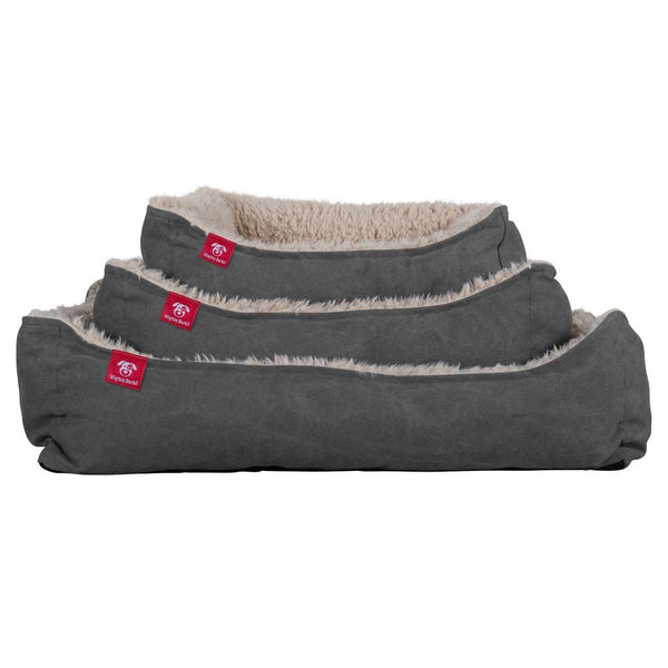 the-nest-orthopedic-memory-foam-dog-bed-alpaca-denim-pewter_1