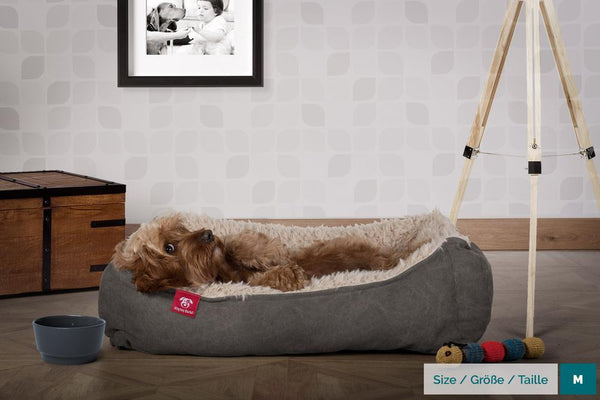 the-nest-orthopedic-memory-foam-dog-bed-alpaca-denim-pewter_2