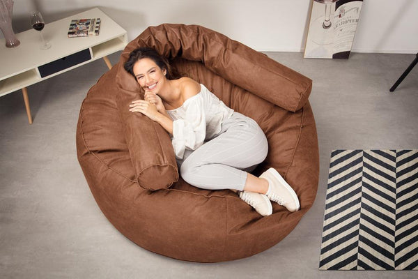 mega-mammoth-bean-bag-sofa-distressed-leather-british-tan_2