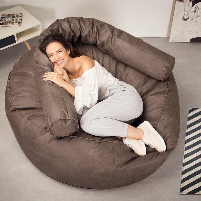 mega-mammoth-bean-bag-sofa-distressed-leather-natural-slate_2